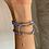 Thumbnail: Candy Bracelet