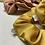 Thumbnail: Silk Scrunchies ✨
