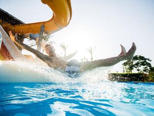 Avoiding the Summer Slide