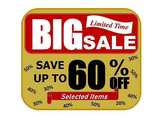 Big Sale jan 2021 no BG.png