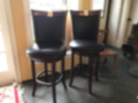 leather bar stools swivel.png