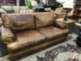 Leather couch.jpg