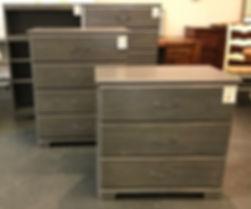 dressers new.jpg