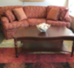 curved couch.jpg