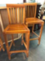 Teak bar stools 2.png