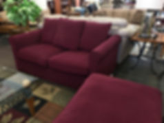 Plum loveseat.jpg