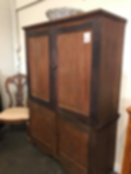 antique cupboard.png