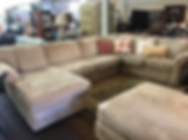 beige sectional.png