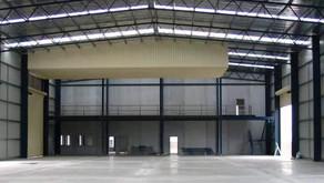 布里斯班北区工业物业用途更改