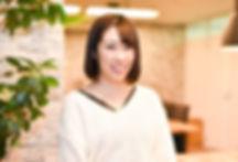 riyousya_interview_01.jpg