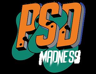 PSDMADNESS.png