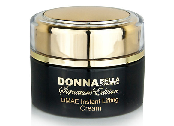 Donna Bella Caviar DMAE Instant Lifting Cream 50ml