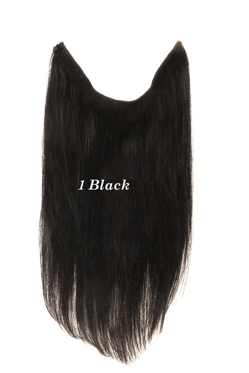 Ds Secret Hidden Crown 19 Or 21 Inch 100 Human Hair Extensions 14