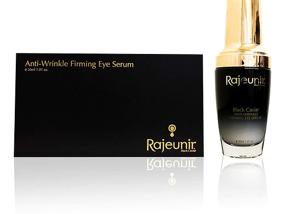 Rajeunir Black Caviar Anti Wrinkle and Firming Eye Serum