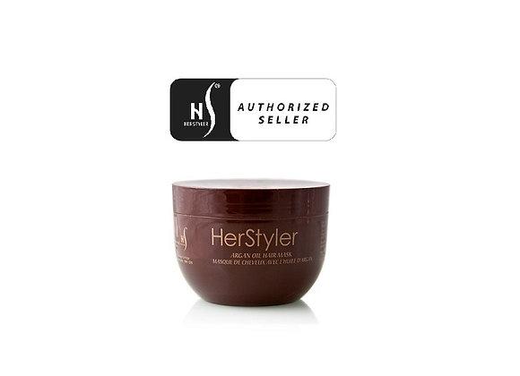 Herstyler Argan Oil Hair Mask