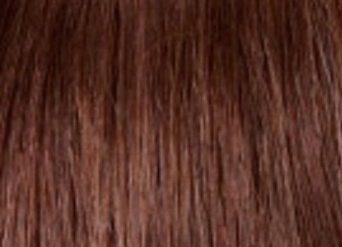 "Herstyler Elite Extensions 18"" Clip On Human Hair Extensions Red R08"