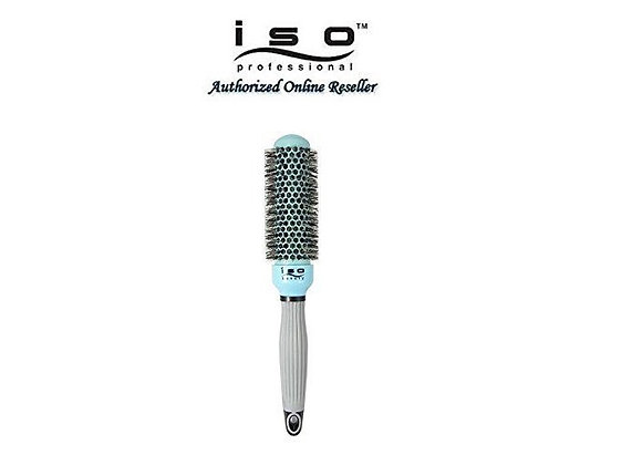 Iso Beauty Ionic Authentic Hair Brush 32mm