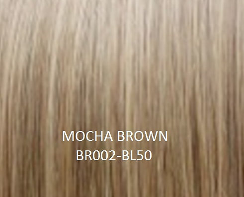 Best shopping web burbank outletcircle shopping outlet crown 18 human hair extensions mocha brown br002 pmusecretfo Choice Image