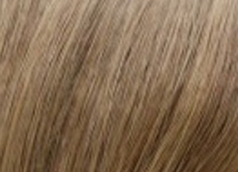 """Herstyler Elite Extensions 18"""" Clip On Human Hair Extension Brown BR003"""