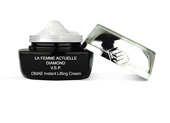 La Femme Actuelle DMAE Lifting Cream - Helps Firm and Tone The Skin