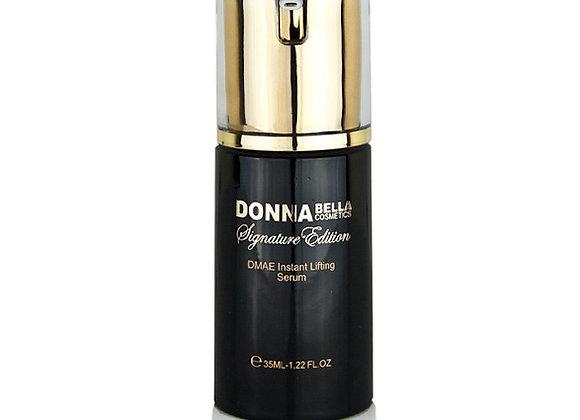 Donna Bella Caviar DMAE Instant Lifting Serum 30ml