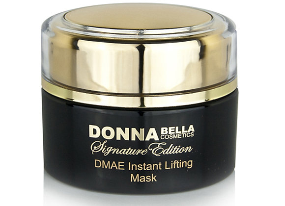 Donna Bella Authentic Caviar DMAE Instant Lifting Mask 50ml