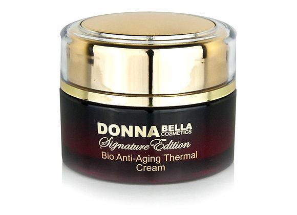 Donna Bella Caviar Bio Anti-Aging Thermal Cream- 50ml