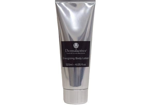 Dermalactives Nourishing & Moisturizing Cellular Body Lotion For Energized Skin