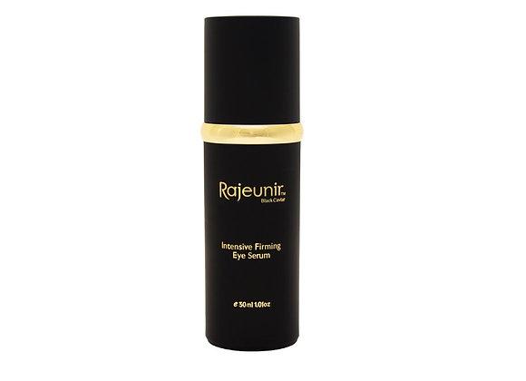 Rajeunir Black Caviar Intensive Firming Eye Serum Reducing Fine Lines & Wrinkles