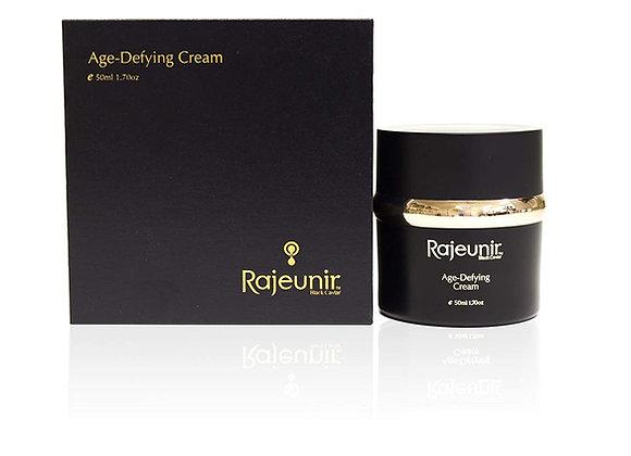Rajeunir Black Caviar Age-defying Cream