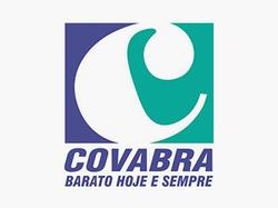 covabra