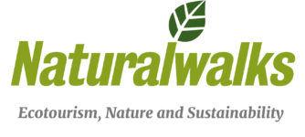 Naturalwalks-Logo-EN-S-e1550484213542.jp