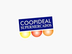 coopideal