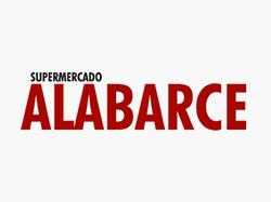 alabarce