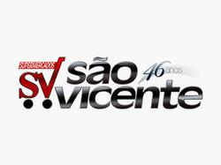 sao_vicente