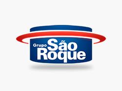sao-roque