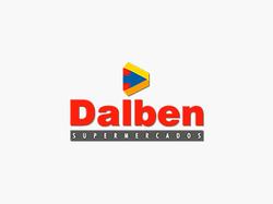 dalben
