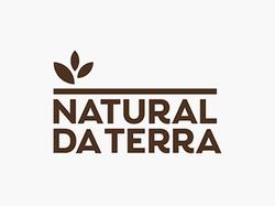natural-da-terra