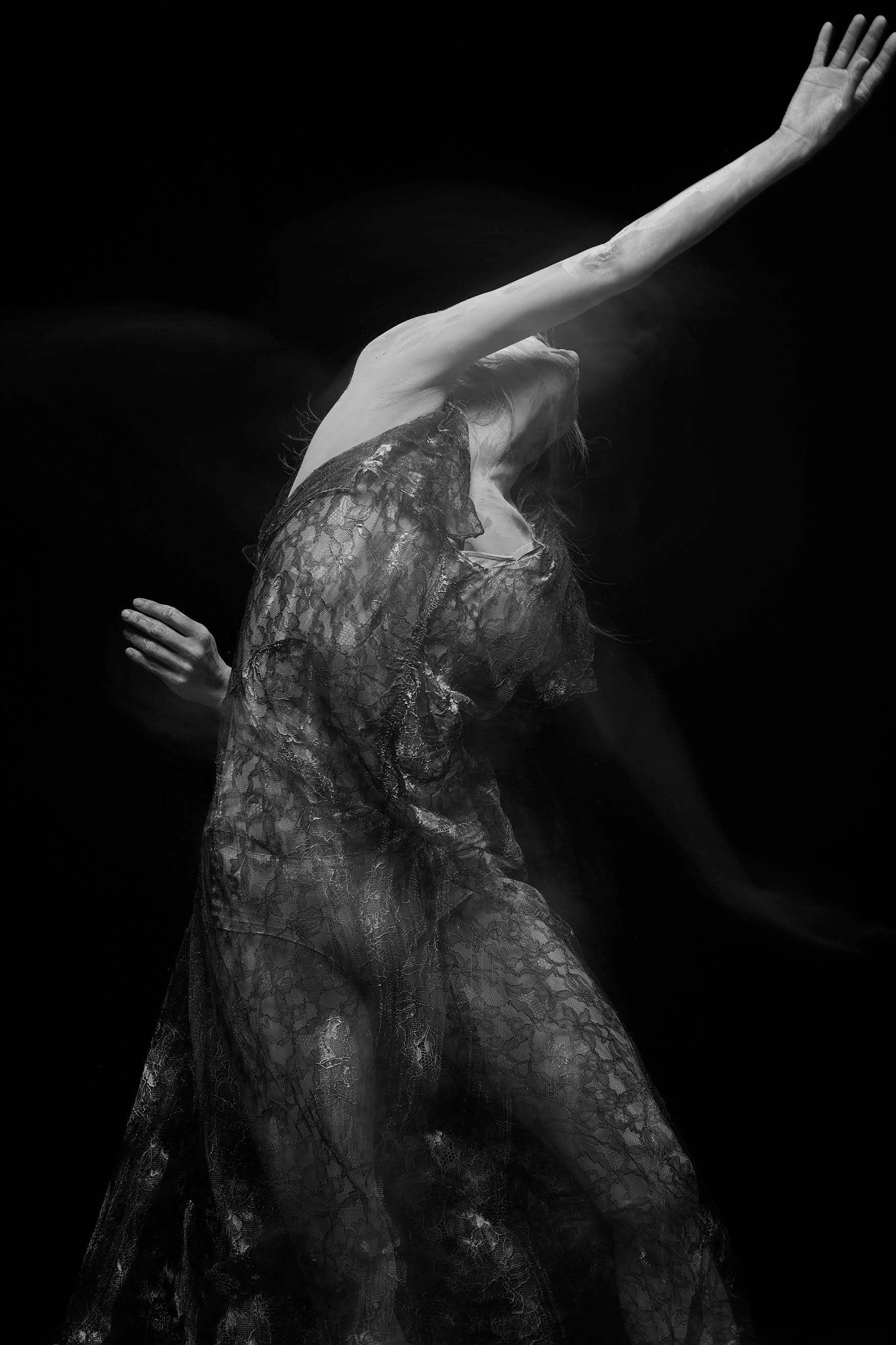 Rihoko Sato | KARAS