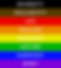 pride-flag-colors-1560267857.png