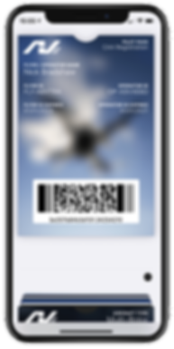 Pilot_Pass_Mockup_Website-01.png