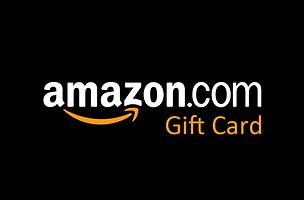 Packshot_Amazon.png