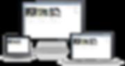 VLE_Devices-min.png