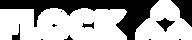 Flock_Logo_White.png