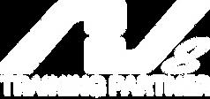 AV8_Logo_Training_Partner_White.png