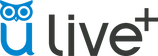 ProctorU_Logo.png