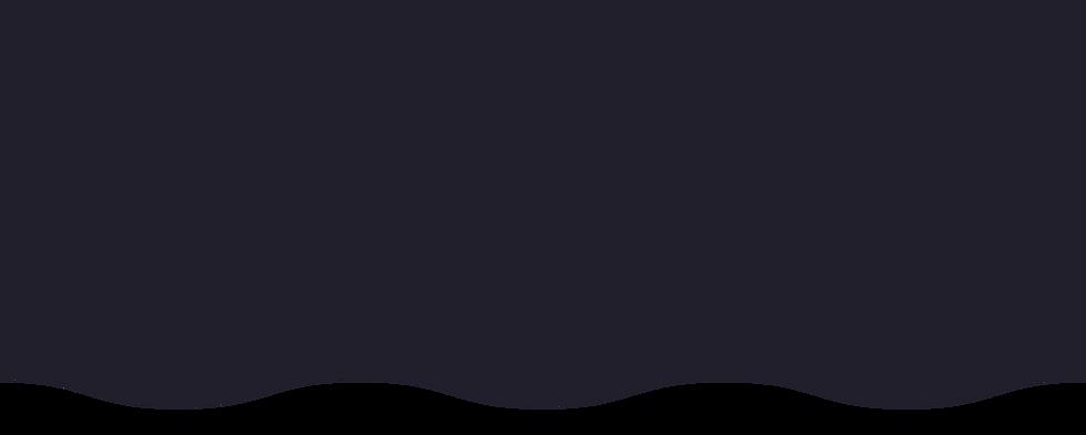 topwave-black copy_2x_edited_edited.png