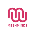 Meshminds_edited.png