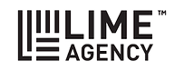 Lime Agency_edited.png