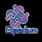 Equidius_edited.png